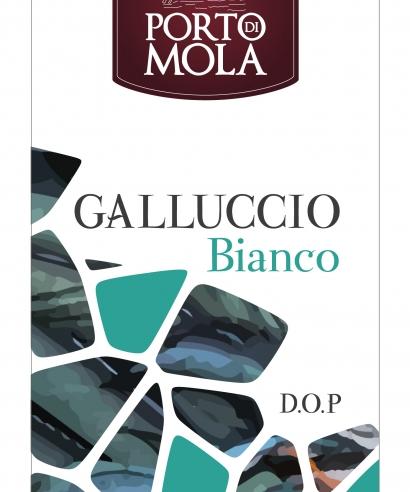 Galluccio Bianco