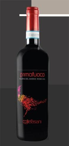 Primofuoco