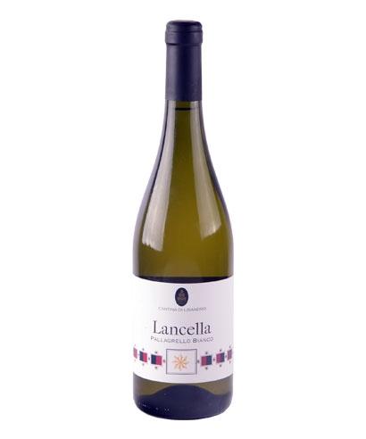 Lancella