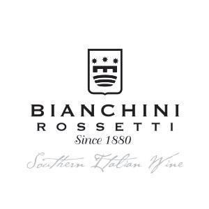 Bianchini Rossetti