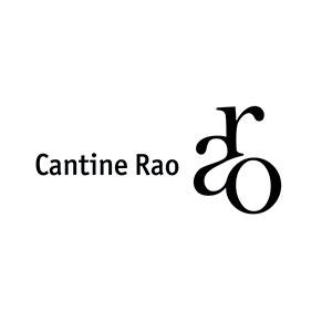 Cantine Rao