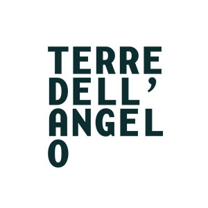 Terre dell'Angelo