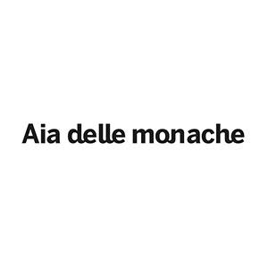 Aia delle monache
