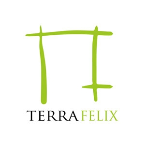 Terra Felix VITICA