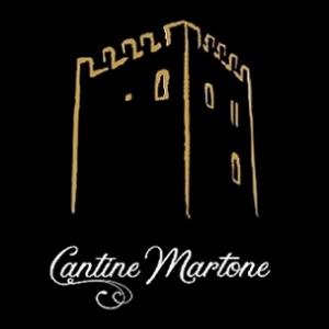 martone