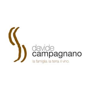 CAMPAGNANO DAVIDE