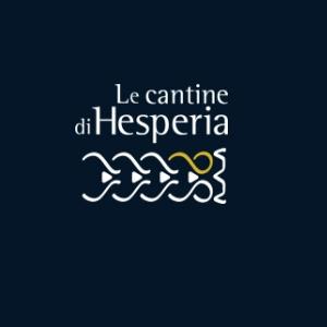 Le Cantine di Hesperia